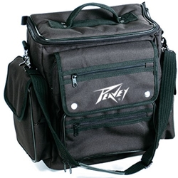 479840 Peavey PV2K Equipment and Accessory Bag