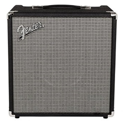 2370300000 Fender Rumble 40 Bass Amp