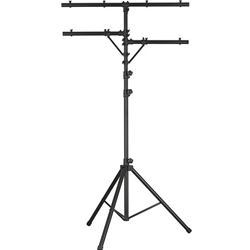 4218 Nomad NLS-A001 Lighting Tree w/Tiers