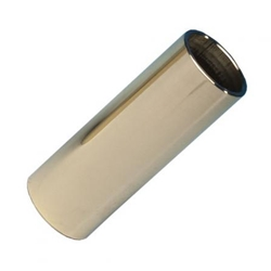 992301002 Fender FBS2 Brass Slide 2