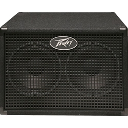 3008680 Peavey Headliner 210 Bass Spkr Enclosure