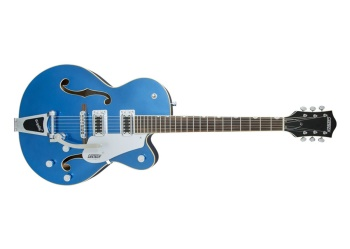 2506011570 Gretsch G5420T Electromatic® Hollow Body Single-Cut with Bigsby®