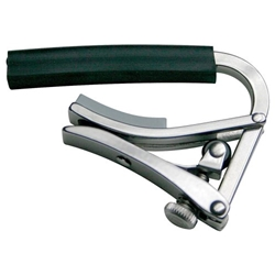 3187 Shubb C1 Steel String Guitar Capo
