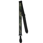 3000330 Peavey Camouflauge Strap 2 Inch