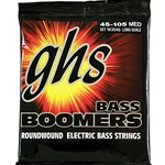 GH5057 GHS Electric Bass Strings M3045 45/105