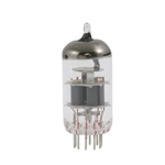 JJ Tubes 3565610 JJ 12AU7 Vacuum Tube, Sold by Peavey