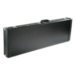 487480 Peavey Black Bass Case