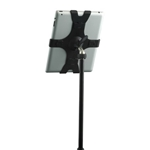 3016180 Peavey Tablet Mounting System