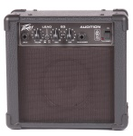 584790 Peavey Audition Guitar Amp