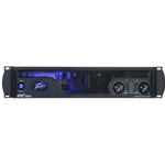 3609460 Peavey IPR 2000 Power Amp