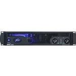 3004350 Peavey IPR 5000 Power Amplifier