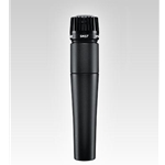 5113 Shure SM57-LC Microphone