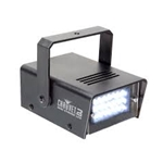5602 Chauvet Mini Strobe LED