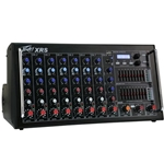 PV3614770 Peavey XRS Powered Mixer