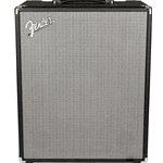 "2370500000 Fender Rumble 200 V3 1 x 15"" Bass Combo Amp"