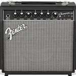 2330200000 Fender Champion 20 Guitar Amp