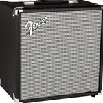 2370200000 Fender Rumble 25 V3 Bass Amp