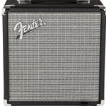 2370100000 Fender Rumble 15 Bass Amp