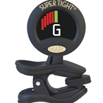 5591 Snark ST-8 All Instrument Tuner