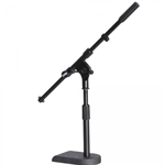 4231 Nomad NMS-6163 Mini Microphone Boom Stand