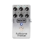 MXR M116U Fullbore Effects Pedal