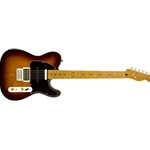 241102542 Fender Modern Player Telecaster Plus Electric Guitar, HYBST