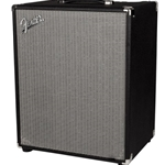"2370600000 Fender Rumble 500 Watt 15"" Bass Combo Amp"