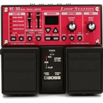 Roland 3363 Boss RC-30 Dual Track Loop Station