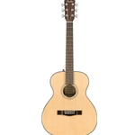 0962713221 Fender, CT-140SE, acoustic Electric Guitar