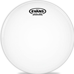 "3008 Evans B14RES7 14"" Coated  Drum Head"