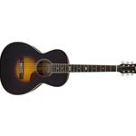 2705801537 Gretsch Guitars G9531 Style 3 Double-0 Grand Concert Acoustic Guitar Appalachia Cloudbur