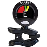 3171 Snark SN-5X Guitar,Bass, Violin Clip-On Tuner