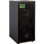 03616940 Trace Elliot ELF 2x8 400-watt Bass Cabinet