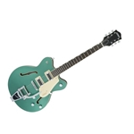 2509300577 Gretsch, G5622T Electromatic® Center Block Double-Cut with Bigsby®,