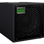 03616930 Trace Elliot ELF 1x10 300-watt Bass Cabinet
