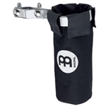 3439 Meinl MC-DSH Drumstick Holder