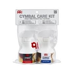 Meinl 3437 Mienl Cymbal Care Cleaner Kit
