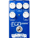 3492 Wampler EGO Compressor Effects Pedal