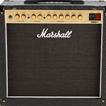 7555 Marshall DSL20CR-U Guitar Amp