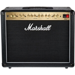 3036 Marshall DSL40CR 40 Watt Combo Guitar Amp