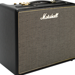 7735 Marshall Origin20C 20W 1x10 Tube Guitar Combo Amp