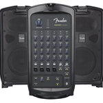 Fender 6946000000 Passport® EVENT, 120V US, Black