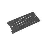 7854 Rockboard The Tray, Power Supply Mounting Solution