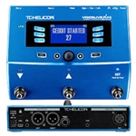 Tc Helicon 996356005 TC-Helicon VoiceLive Play Vocal Harmony and Effects