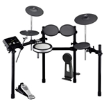 Yamaha DTX522K Electronic Drum Set (Comes with DMR502 And DTP522)