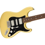 0144533534 Fender Player Stratocaster® HSH, Pau Ferro Fingerboard, Buttercream
