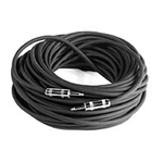 722670 Peavey 50' 12Ga 1/4 to 1/4 Speaker Cable