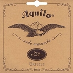 AQ5031 Aquila Tenor Regular Ukulele Strings