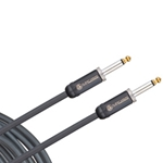 American Series Cables Starting at 28.99