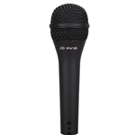 3569810 Peavey PVi3 Dynamic Microphone with 20' Cable